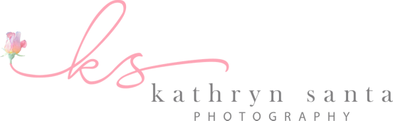 Kathryn Santa  Photography